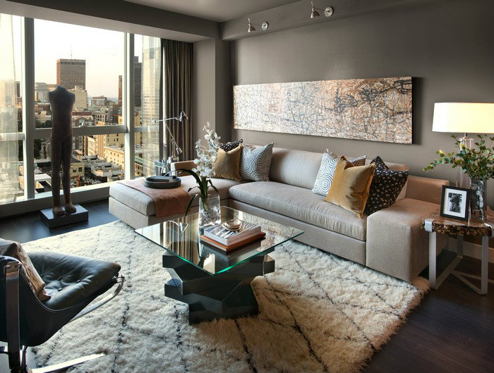 Op 6 Living Room Furniture For An Urban
