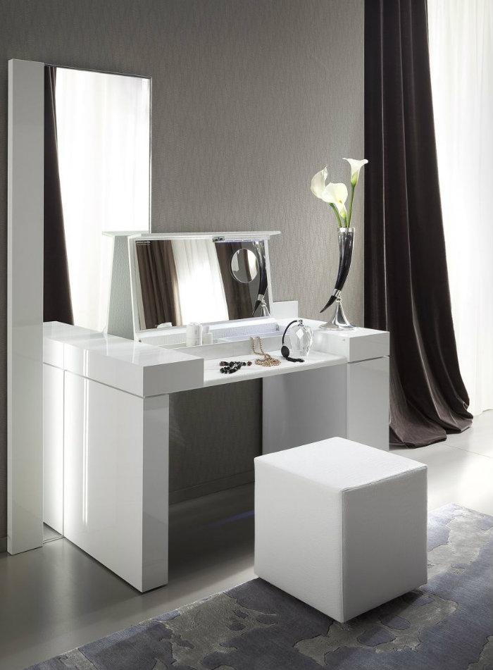ban trang diem - dressing table  Iconic broadway dressing tables  ban trang diem dressing table 02
