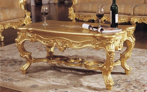 10 Furniture Pieces to Impress Your Friends cover1 480x300