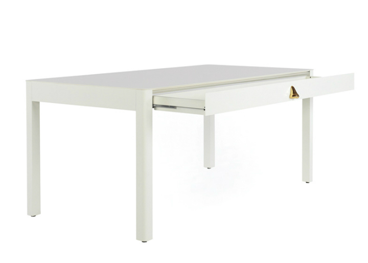 Trends for console tables with drawers