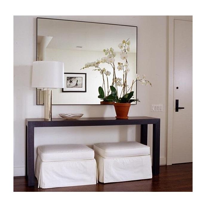 feita9  Dressing Tables to turn you even More Beautiful feita9