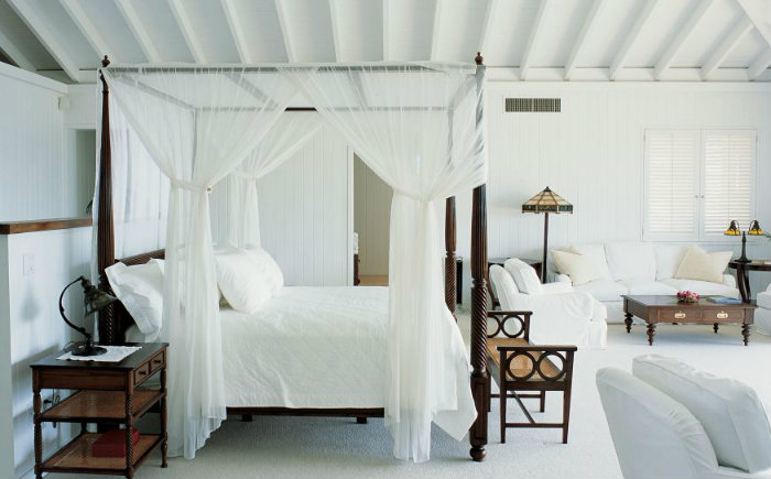 Luxurious Master bedroom   Make your bedroom a dreamy space… imag2