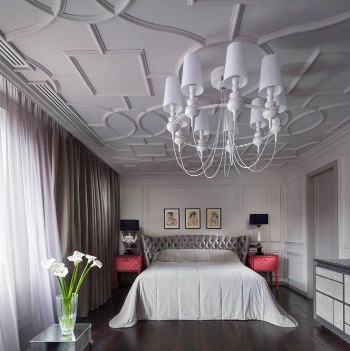 Bedroom Decorating Ideas  Bedroom Decorating Ideas luxury room