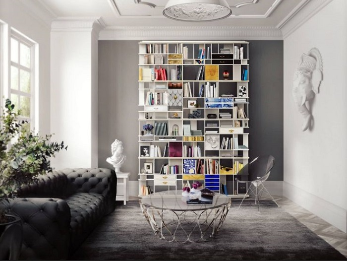 10-bookshelves-every-book-lover-should-have-furniture-i-lobo-you   10 bookshelves every book lover should have  10 bookshelves every book lover should have furniture i lobo you 2