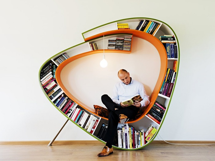 10 bookshelves every book lover should have   10 bookshelves every book lover should have  10 bookshelves every book lover should have furniture i lobo you 6