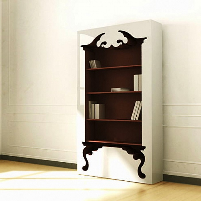 10-bookshelves-every-book-lover-should-have-furniture-i-lobo-you   10 bookshelves every book lover should have  10 bookshelves every book lover should have furniture i lobo you 7