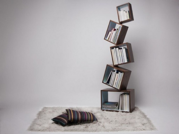 10-bookshelves-every-book-lover-should-have-furniture-i-lobo-you   10 bookshelves every book lover should have  10 bookshelves every book lover should have furniture i lobo you 9