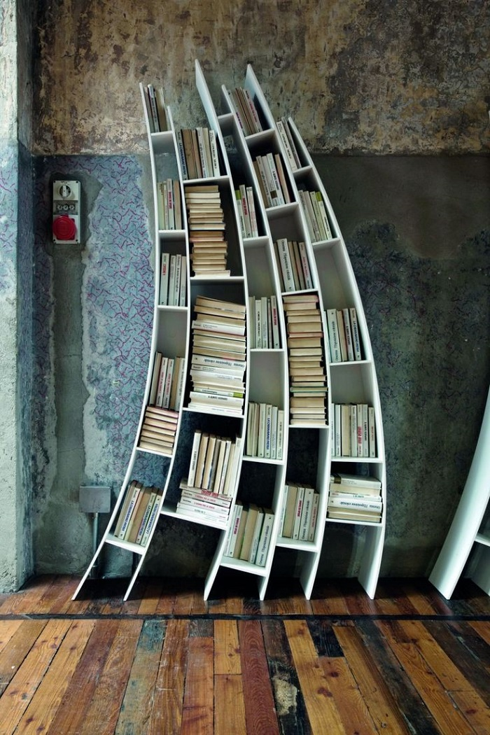 10-bookshelves-every-book-lover-should-have-furniture-i-lobo-you   10 bookshelves every book lover should have  10 bookshelves every book lover should have furniture i lobo you