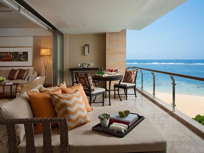 top 10 hotels and resorts of 2014  Top 10 Hotels and Resorts of 2014 53dad0cfdcd5888e145cec47 the mulia nusa dua bali indonesia 117158 2
