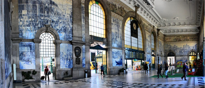 Top 20 most beautiful subway stations galleries   Top 10 most beautiful subway stations galleries  9