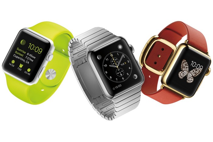Apple Watch, Next Big Thing in 2015  Apple Watch, the next big thing in 2015 AplWatch Hero Tumble PRINT v 09sep14 b