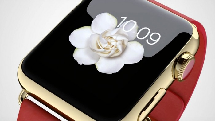 Apple Watch, Next Big Thing in 2015  Apple Watch, the next big thing in 2015 Apple Watch 9