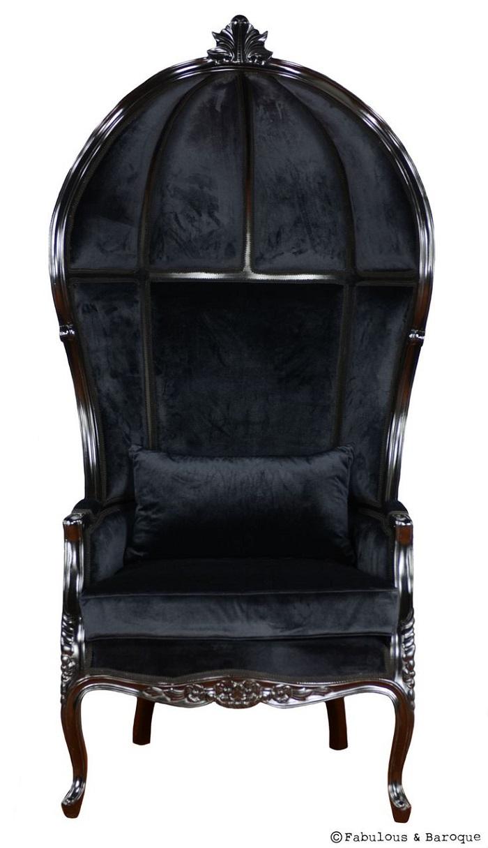 Best Gothic Furniture Design Ideas Furniture I Lobo You I Lobo You