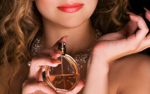 The best women's fragrances of 2014  Best Woody Fragrances for Women 480x300