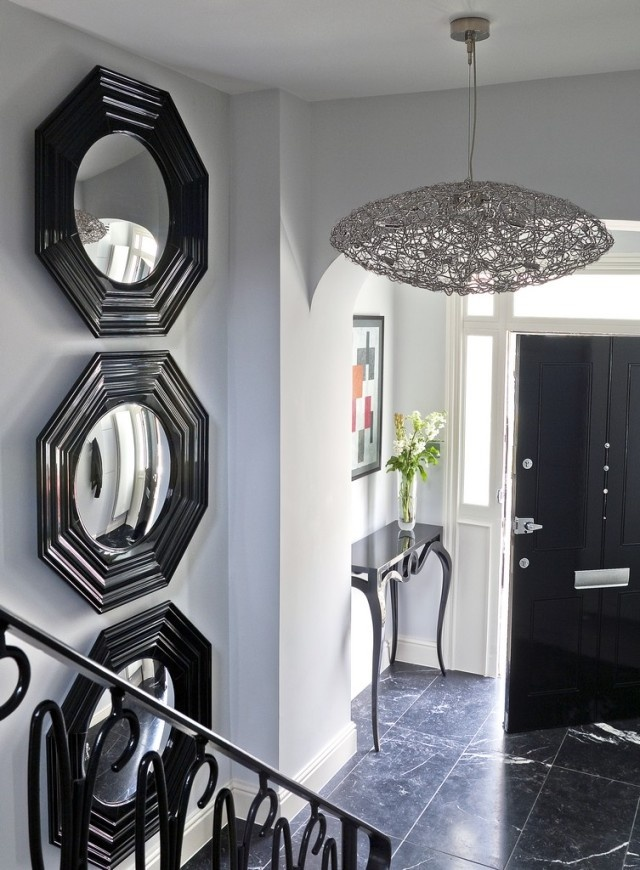 """""""If you need some suggestions on how to decorate your hallway, find great ideas here.""""  Elegant hallway lighting Elegant hallway lighting furniture i lobo you2"""