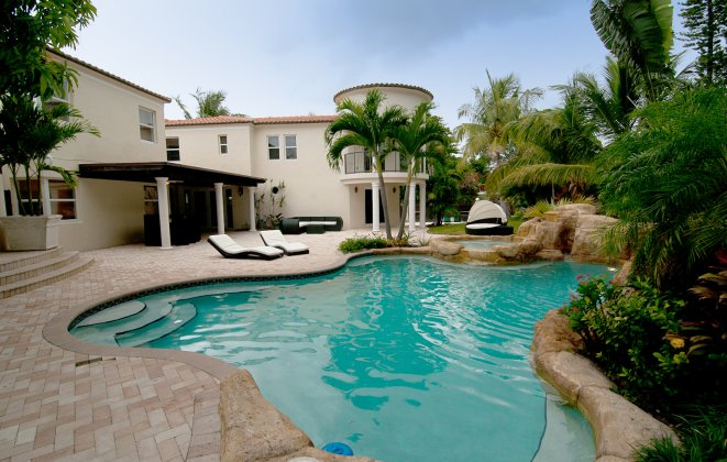 Luxury-Villas-in-Miami-i-lobo-you2  Luxury Villas in Miami Luxury Villas in Miami i lobo you2
