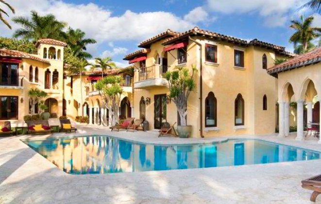 """""""So today we present you with Luxury Villas you should consider when visiting Miami Beach.""""   Luxury Villas in Miami Luxury Villas in Miami i lobo you3"""