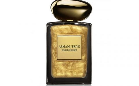 """Today we choose the best men's fragrances of 2014 so you can also have some ideas in mind for the best Christmas gift.""  The best men's fragrances of 2014 The best mens fragrances of 2014 limited edition world i lobo youArmani Prive Rose dArabie 480x300"