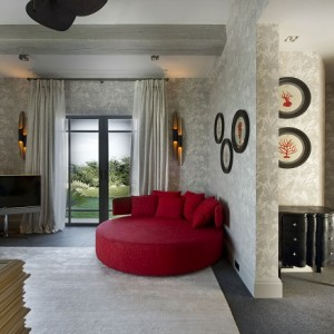 """""""Lighting is one of the most important elements in any home, so make sure to choose the best luxury wall lamp."""""""