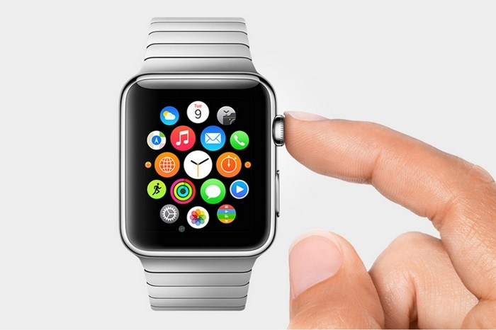 aApple Watch, Next Big Thing in 2015  Apple Watch, the next big thing in 2015 apple watch 6 1