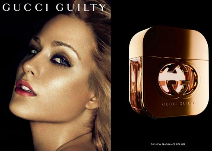 The best women's fragrances of 2014-3
