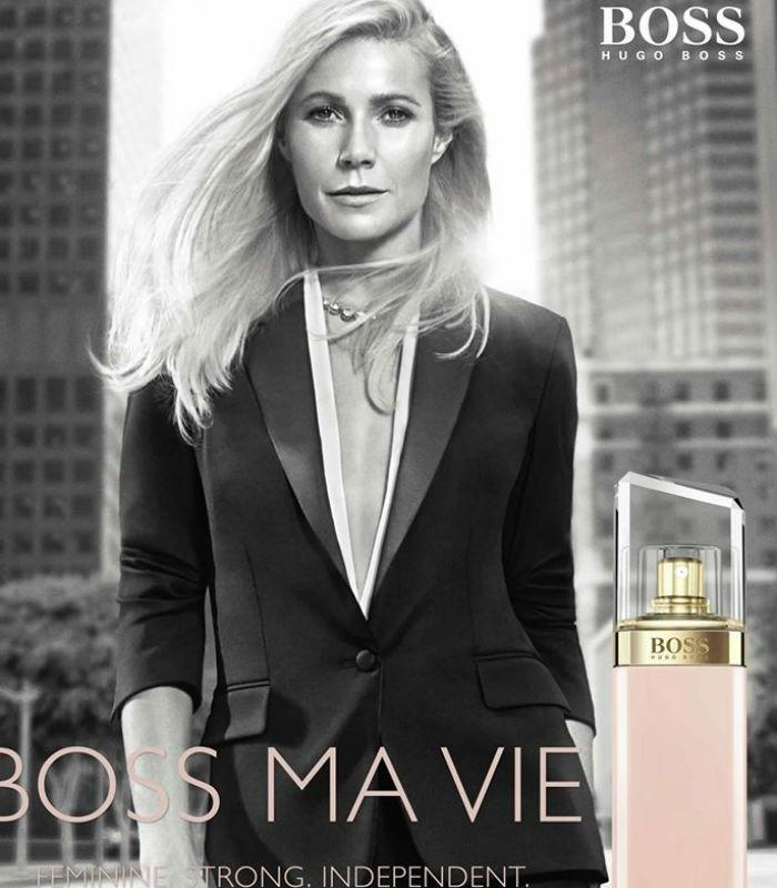 The best women's fragrances of 2014-4