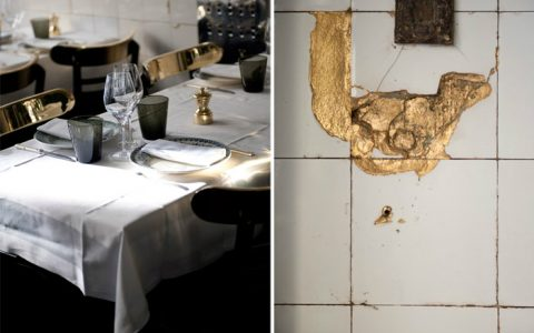 The Rebirth of Anahi Restaurant in Paris Feature1 480x300