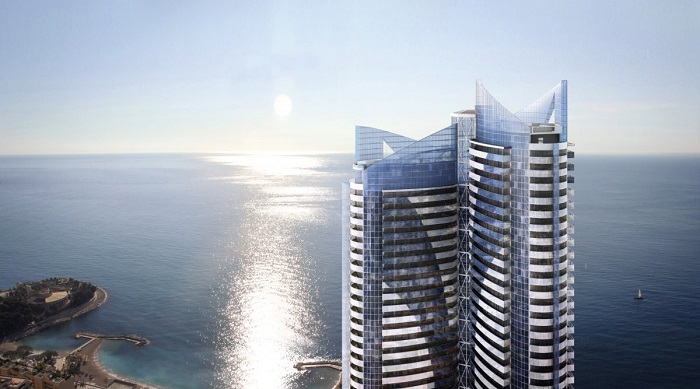 The Most Expensive Apartment In World Limited Edition I Lobo You12 You Boca Do S Inspirational Exclusive Design