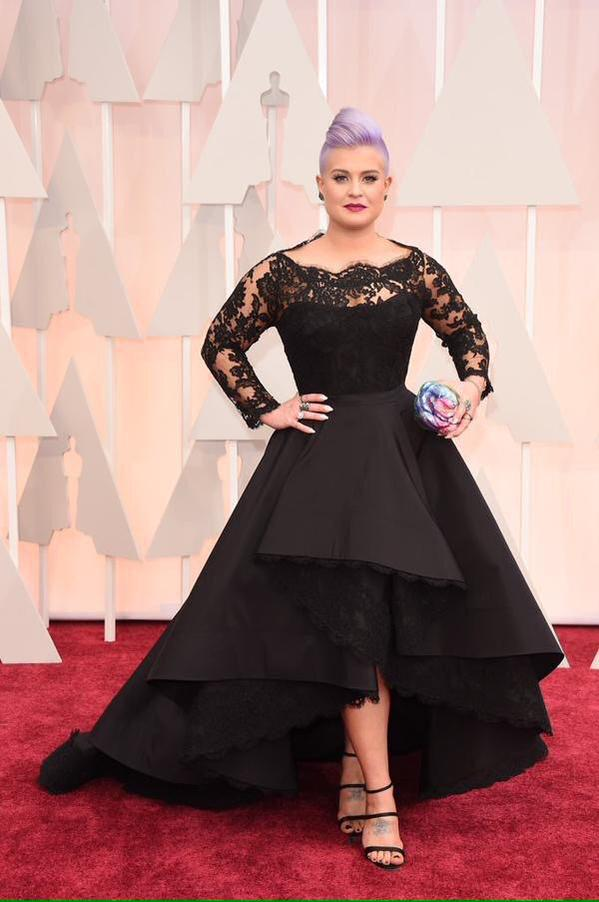 Best-dressed-Oscars-2015-events-and-performances-i-lobo-you-osborn  Best dressed Oscars 2015 Best dressed Oscars 2015 events and performances i lobo you osborn
