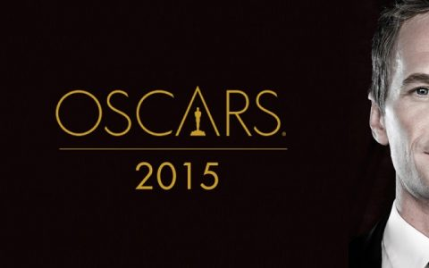 """Here you can find the list of nominees for the Oscars 2015 for all the categories"""