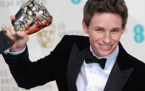 The Winners of BAFTA 2015 Awards   cover8 480x300