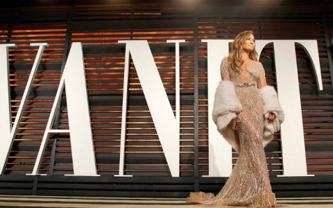 Vanity Fair, The Fabulous after-Oscars Party 2015 oscars 2015 vanity fair party 480x300
