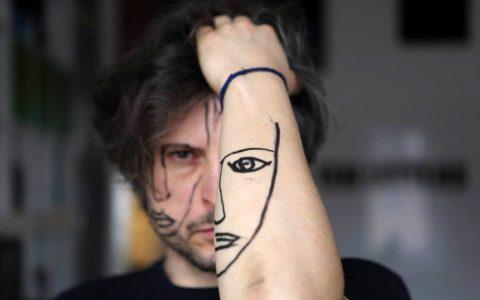 Sebastien Bienek