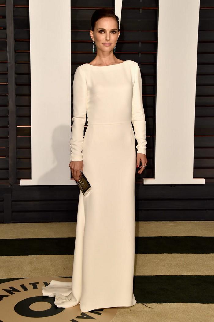 Vanity Fair, The Fabulous after- Oscars Party 2015