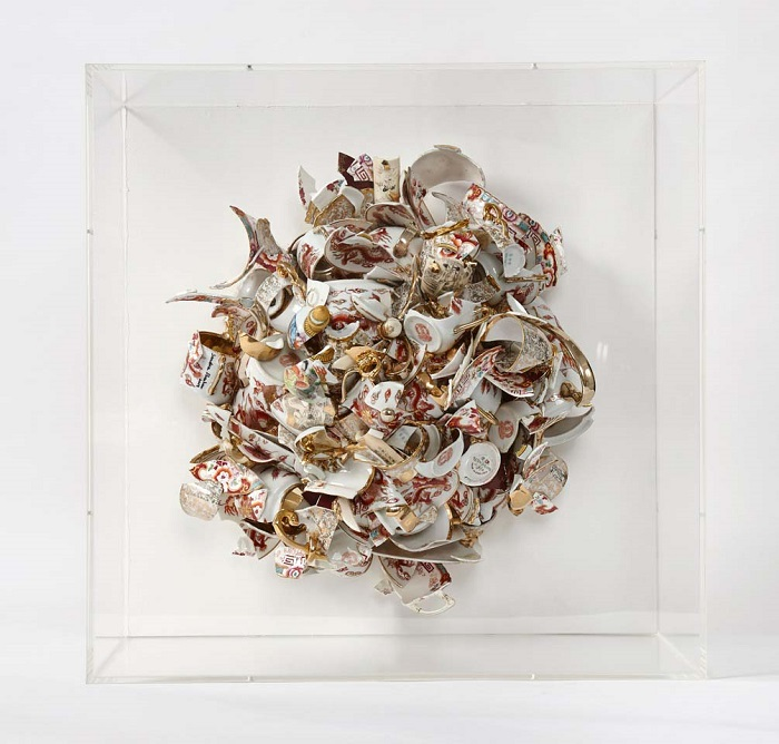 Sandra-Shashou-ceramic-art-sculptures-artists-i-lobo-you  Sandra Shashou ceramic art sculptures Sandra Shashou ceramic art sculptures artists i lobo you13