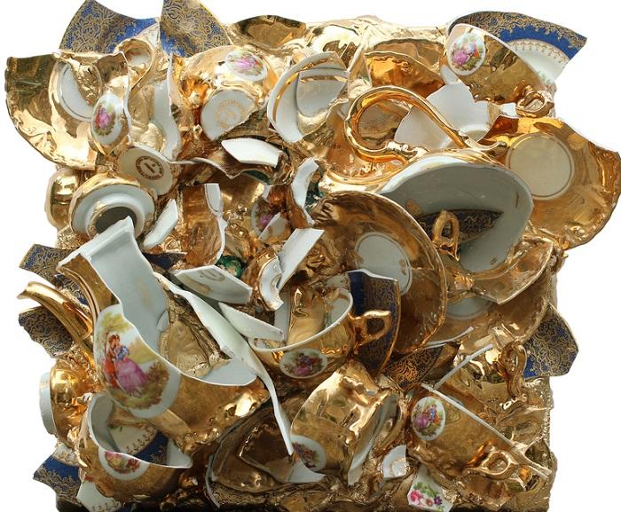 Sandra-Shashou-ceramic-art-sculptures-artists-i-lobo-you  Sandra Shashou ceramic art sculptures Sandra Shashou ceramic art sculptures artists i lobo you7