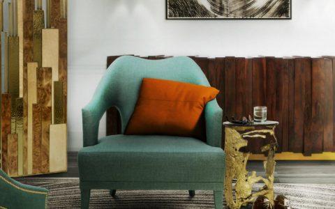 HPMKT 2015 : The best Furniture Brands