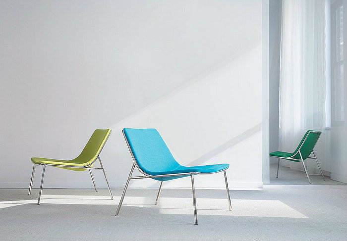 Top design products at ICFF