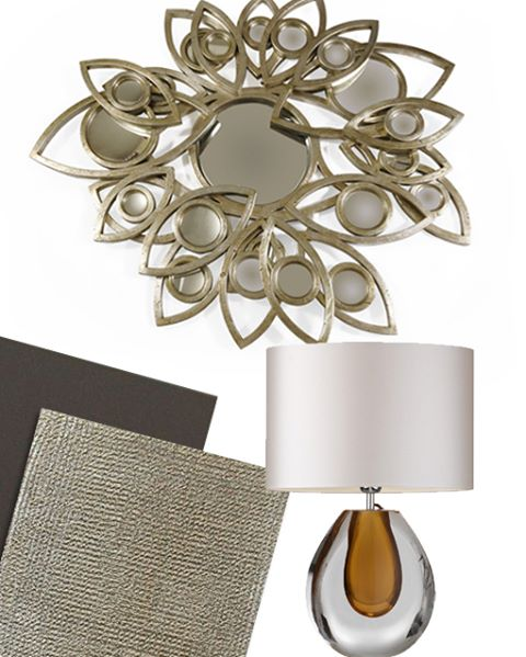 Wonderfully structured the radial petals of the Neapoli Mirror producehellip