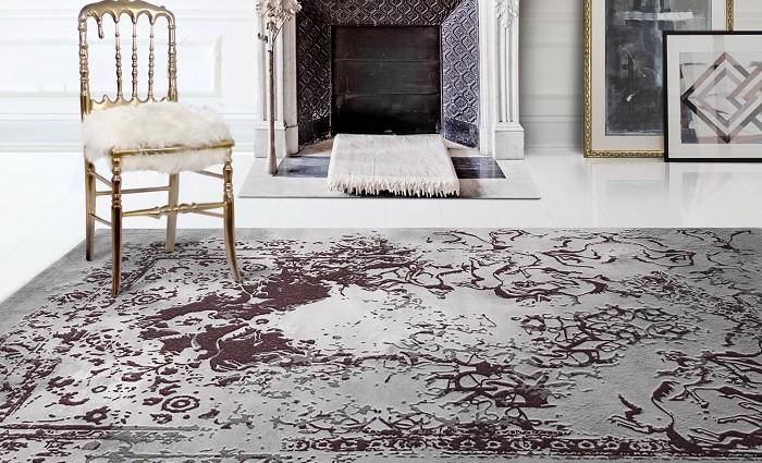 luxury rugs - rugs ideas