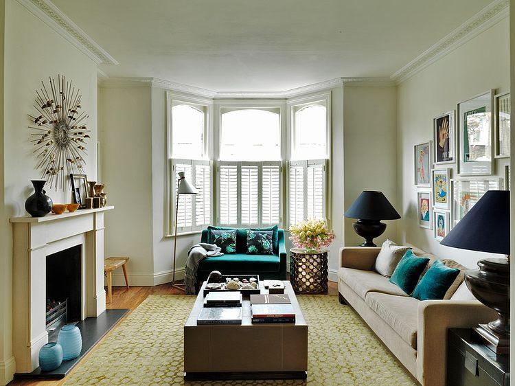 Top 10 Best Interior Designers in UK   Top Interior Designers UK 16