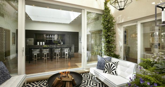 Top-Interior-Designers-UK-4  Top 10 Best Interior Designers in UK   Top Interior Designers UK 4