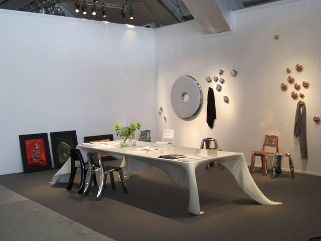 Stilwerk Limited Edition Gallery