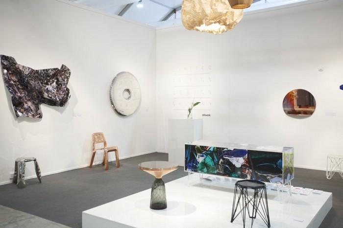 Contemporary art pieces in interior design | I Lobo You | Boca do ...