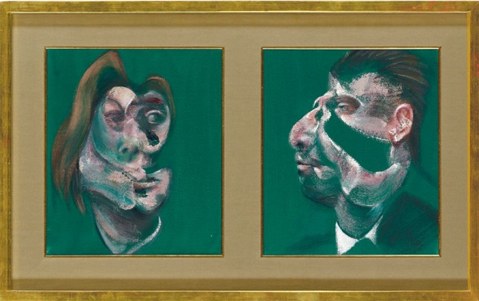 """""""This month the best contemporary art pieces were sold at auction. Check here the Top Art Auctions this month 2015""""  TOP Art Auctions in June 2015 TOP Art Auctions in June 2015 arts and crafts i lobo you8"""