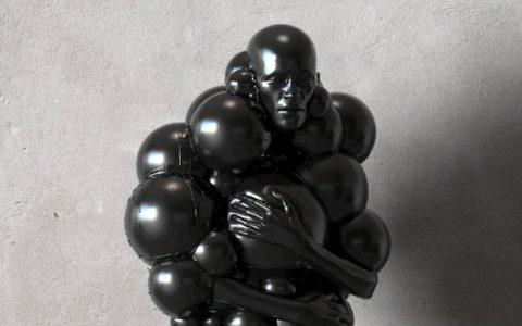 contemporary-art-kyuin-shim-unique-sculptures