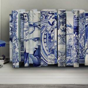 design-furniture-inspired-in-portuguese-tiles (5)