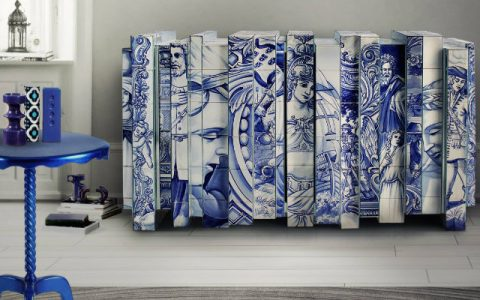 design-furniture-inspired-in-portuguese-tiles (5)