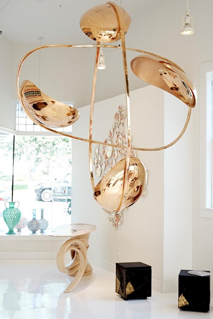 Art Furniture At Todd Merrill Studio Galleries I Lobo You4 | I Lobo You |  Boca Do Lobou0027s Inspirational World Exclusive Design