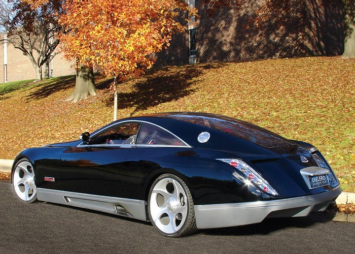The-most-expensive-cars-limited-edition-world-i-lobo-you3 | I Lobo ...